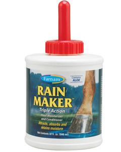 Rain Maker