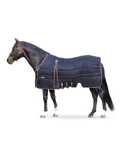 Rambo Optimo Heavy Stable Blanket