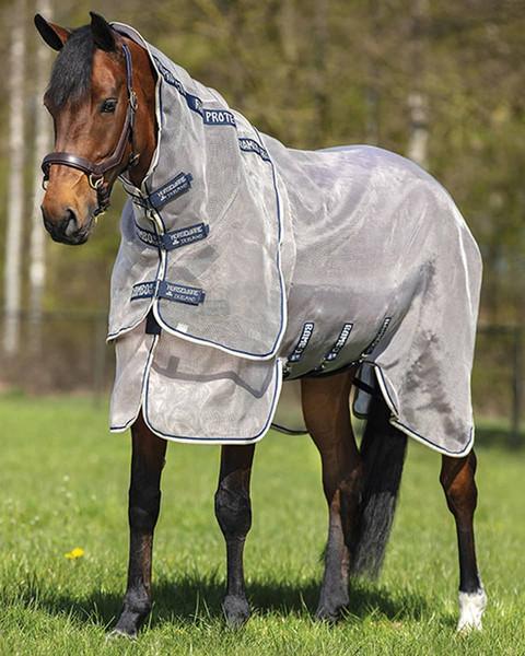 Rambo Protector Fly Sheet from Horseware Ireland