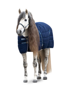 Rambo Stable Blanket Medium 200 gram