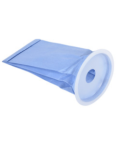 Rapid Groom Replacement Bag Paper