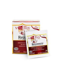 Recovery from Vita-Flex