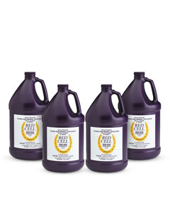 Red Cell liquid feed supplement