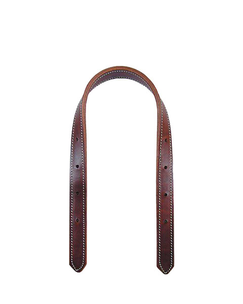 Replacement Crown Halter by Walsh