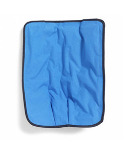 Replacement Tendon Boot GelPaks