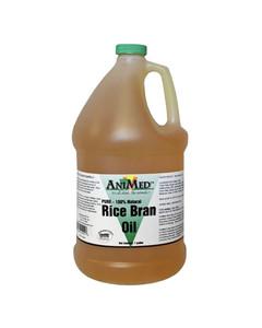 Animend Rice Bran Oil