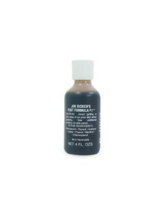 Rickens Foot Formula