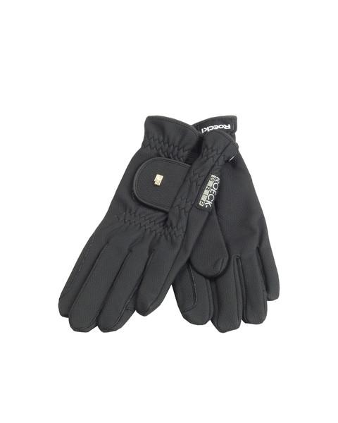 Roeck-Grip Gloves