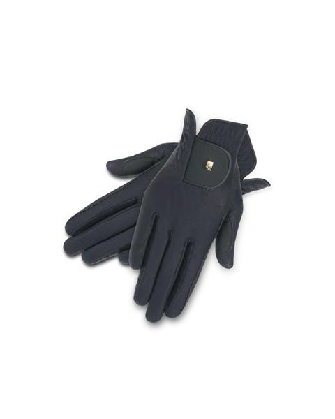 Roeck-Grip Lite Riding Gloves