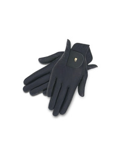 Roeck-Grip Lite Riding Gloves