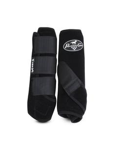SMB3 Sports Medicine Boots