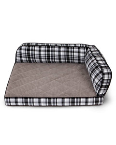 La-Z-Boy Sadie Sofa - Plaid