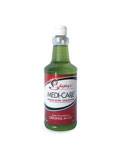 Medi-Care Shampoo