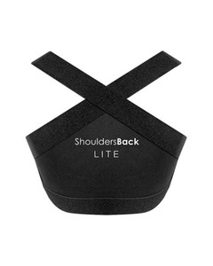 ShouldersBack Lite