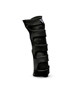 Prof Choice Six Pocket Ice Boot