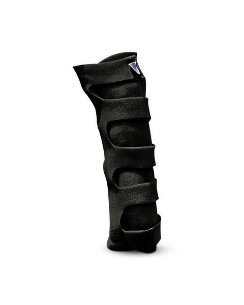 Prof Choice Six Pocket Ice Boot