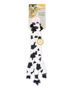Ethical Pet's Skinneeez Crinkler Dog Toy