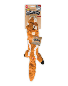 Ethical Pet's Skinneeez Extreme Quilted dog toy