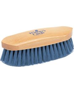 Slate Poly Brush Champion Brush Co.