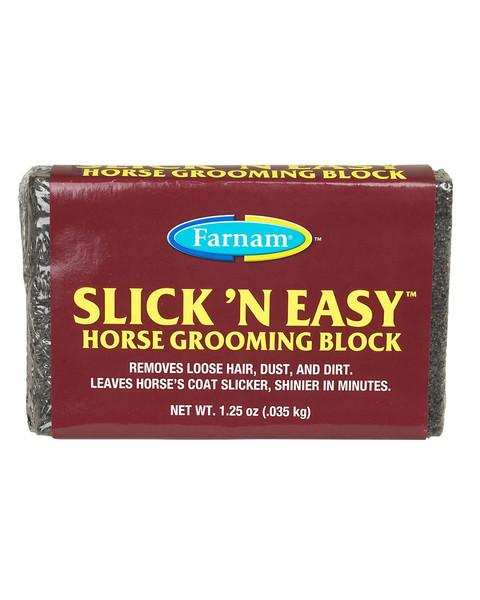 SlickNEasy Grooming Stick