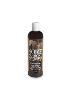 Sore No More Gelotion