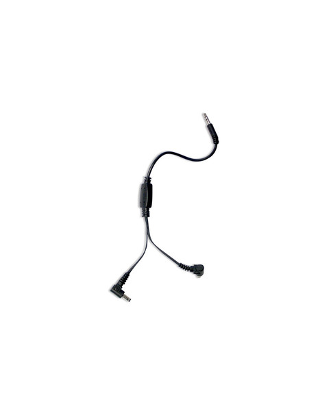 Sportz-Vibe Splitter Cables