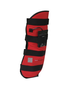 Sport Innovations Magnetic Leg Wraps