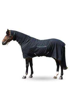 Sportz-Vibe Massage Therapy Blanket
