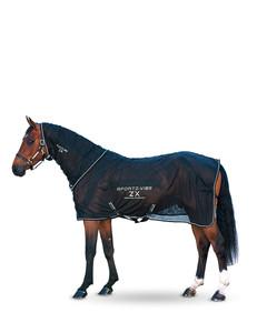 Sportz Vibe ZX Horse