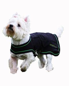 Sportz-Vibe Dog Blanket