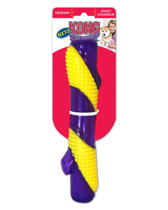 Squeezz Bitz Stick for dogs