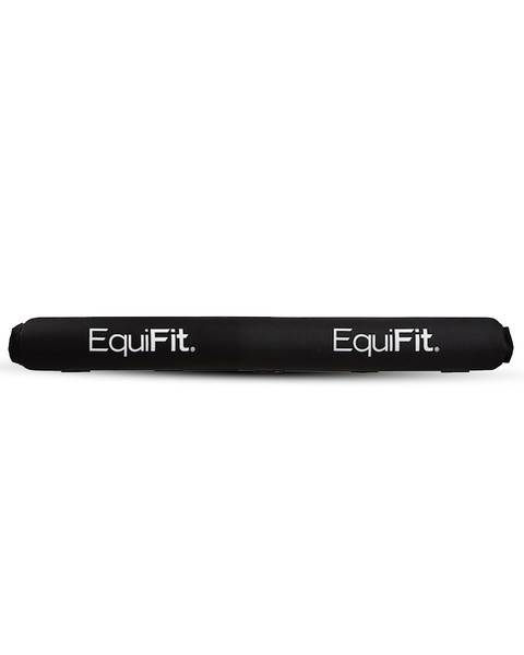 Stall Bumper from EquiFit