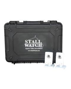 Stall Watch