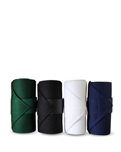 Standing Bandages 4 Pack