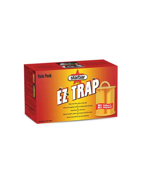Starbar EZ Trap