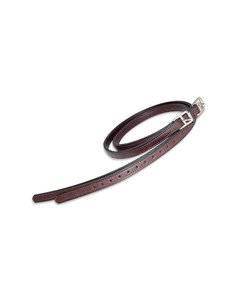 Nunn Finer Stirrup Leathers