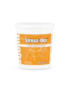 Stress Dex