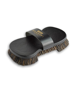 Stubben Flex Brush