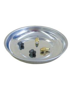 Stud Magnetic Dish