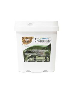 succeed horse supplement