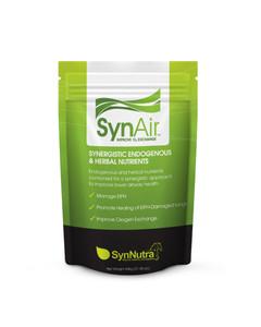 SynAir from SynNutra