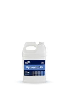 Synovate-HA KER supplement for horses