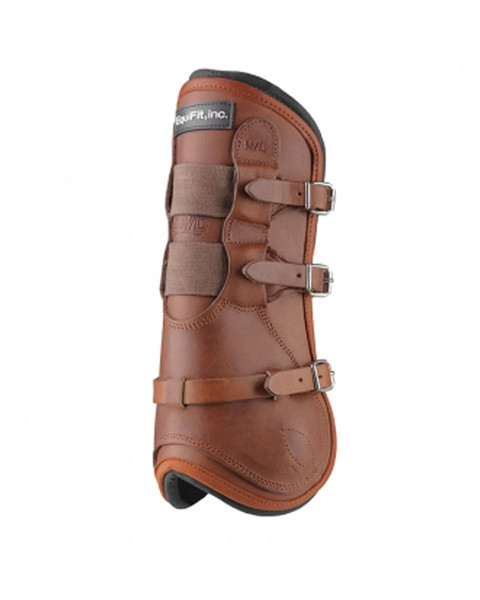 T-Boot Luxe Front Boot