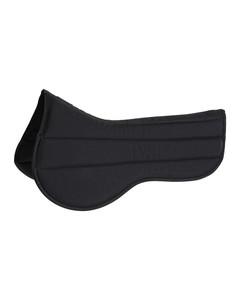 TFoam Pad Standard Black