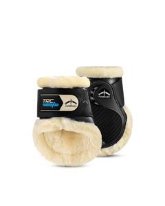 Veredus STS TRC Vento Ankle Boots