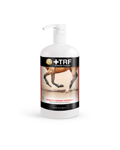 TRF Tendon Repair Formula for Horses