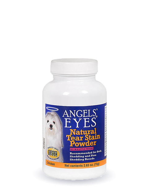 Angel Eyes Tear Stain Supplement