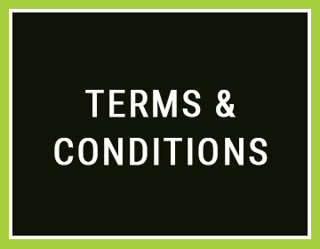 Terms & Conditions for Colic Assurance