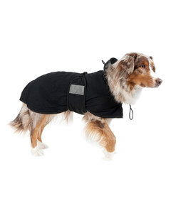 Therapeutic Mesh Dog Coat