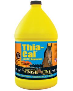 Thia Cal